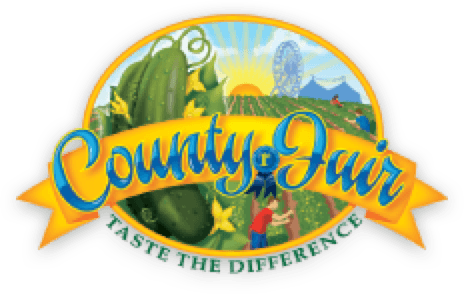 County Fair Pickles
